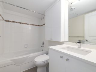 Photo 14: 308 2628 YEW Street in Vancouver: Kitsilano Condo for sale (Vancouver West)  : MLS®# R2473247