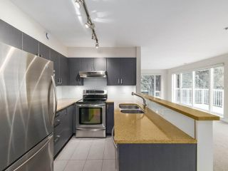 Photo 8: 308 2628 YEW Street in Vancouver: Kitsilano Condo for sale (Vancouver West)  : MLS®# R2473247