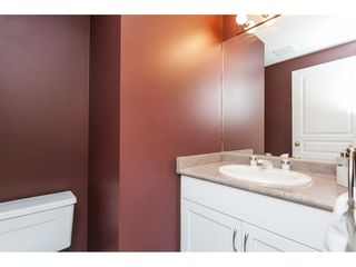 "Photo 13: 3 31406 UPPER MACLURE Road in Abbotsford: Abbotsford West Townhouse for sale in ""ELLWOOD ESTATES"" : MLS®# R2475870"