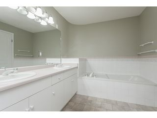 "Photo 24: 3 31406 UPPER MACLURE Road in Abbotsford: Abbotsford West Townhouse for sale in ""ELLWOOD ESTATES"" : MLS®# R2475870"
