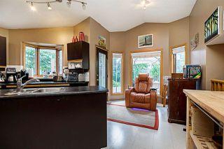 Photo 12: 84 Coachman Way: Sherwood Park House for sale : MLS®# E4206793