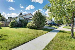 Photo 3: 84 Coachman Way: Sherwood Park House for sale : MLS®# E4206793