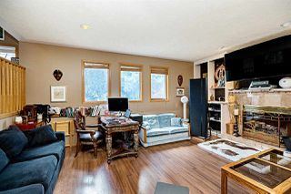 Photo 17: 84 Coachman Way: Sherwood Park House for sale : MLS®# E4206793