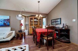 Photo 7: 84 Coachman Way: Sherwood Park House for sale : MLS®# E4206793