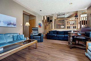 Photo 16: 84 Coachman Way: Sherwood Park House for sale : MLS®# E4206793