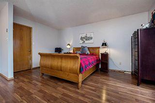 Photo 23: 84 Coachman Way: Sherwood Park House for sale : MLS®# E4206793