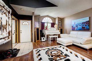 Photo 5: 84 Coachman Way: Sherwood Park House for sale : MLS®# E4206793