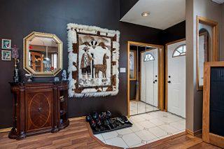 Photo 2: 84 Coachman Way: Sherwood Park House for sale : MLS®# E4206793