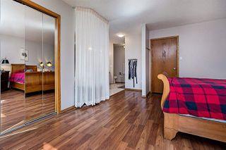 Photo 25: 84 Coachman Way: Sherwood Park House for sale : MLS®# E4206793