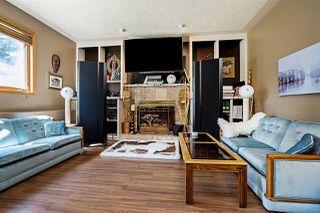 Photo 18: 84 Coachman Way: Sherwood Park House for sale : MLS®# E4206793