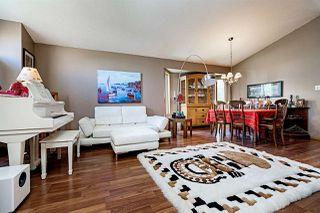 Photo 6: 84 Coachman Way: Sherwood Park House for sale : MLS®# E4206793