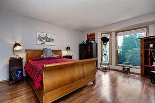 Photo 24: 84 Coachman Way: Sherwood Park House for sale : MLS®# E4206793