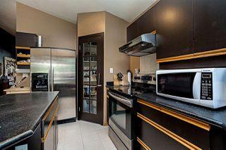 Photo 15: 84 Coachman Way: Sherwood Park House for sale : MLS®# E4206793