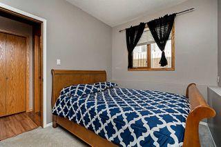 Photo 20: 84 Coachman Way: Sherwood Park House for sale : MLS®# E4206793