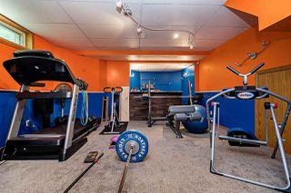 Photo 33: 84 Coachman Way: Sherwood Park House for sale : MLS®# E4206793
