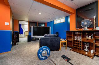 Photo 36: 84 Coachman Way: Sherwood Park House for sale : MLS®# E4206793