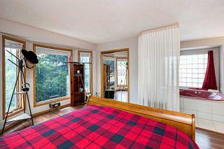 Photo 26: 84 Coachman Way: Sherwood Park House for sale : MLS®# E4206793