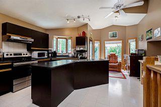 Photo 9: 84 Coachman Way: Sherwood Park House for sale : MLS®# E4206793