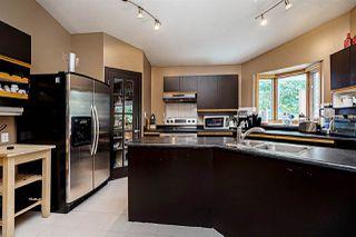Photo 10: 84 Coachman Way: Sherwood Park House for sale : MLS®# E4206793