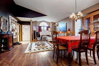 Photo 8: 84 Coachman Way: Sherwood Park House for sale : MLS®# E4206793