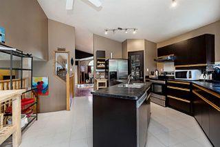 Photo 14: 84 Coachman Way: Sherwood Park House for sale : MLS®# E4206793