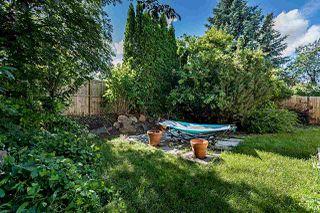 Photo 42: 84 Coachman Way: Sherwood Park House for sale : MLS®# E4206793