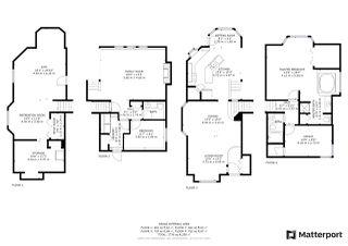 Photo 46: 84 Coachman Way: Sherwood Park House for sale : MLS®# E4206793