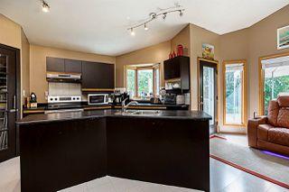 Photo 11: 84 Coachman Way: Sherwood Park House for sale : MLS®# E4206793