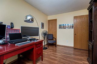 Photo 31: 84 Coachman Way: Sherwood Park House for sale : MLS®# E4206793