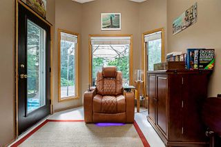 Photo 13: 84 Coachman Way: Sherwood Park House for sale : MLS®# E4206793
