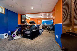 Photo 35: 84 Coachman Way: Sherwood Park House for sale : MLS®# E4206793