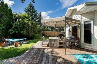 Photo 43: 84 Coachman Way: Sherwood Park House for sale : MLS®# E4206793