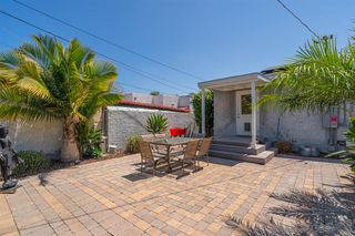 Photo 22: SAN DIEGO House for sale : 3 bedrooms : 4616 Esther St