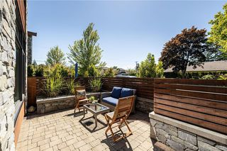 Photo 23: 4 2350 Henry Ave in Sidney: Si Sidney North-East Row/Townhouse for sale : MLS®# 839937