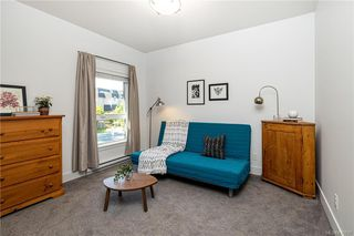 Photo 20: 4 2350 Henry Ave in Sidney: Si Sidney North-East Row/Townhouse for sale : MLS®# 839937