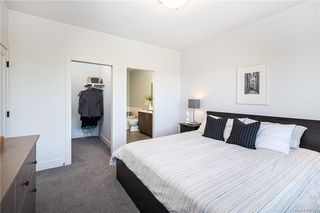 Photo 15: 4 2350 Henry Ave in Sidney: Si Sidney North-East Row/Townhouse for sale : MLS®# 839937