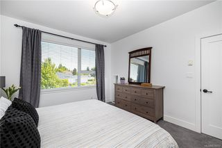 Photo 14: 4 2350 Henry Ave in Sidney: Si Sidney North-East Row/Townhouse for sale : MLS®# 839937