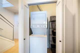 Photo 25: 4 2350 Henry Ave in Sidney: Si Sidney North-East Row/Townhouse for sale : MLS®# 839937