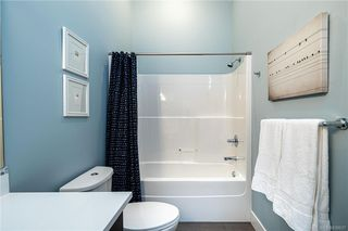 Photo 21: 4 2350 Henry Ave in Sidney: Si Sidney North-East Row/Townhouse for sale : MLS®# 839937