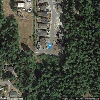 Photo 4: 7944 Northview Dr in CROFTON: Du Crofton Land for sale (Duncan)  : MLS®# 845704