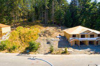Photo 2: 7944 Northview Dr in CROFTON: Du Crofton Land for sale (Duncan)  : MLS®# 845704