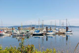 Photo 3: 7944 Northview Dr in CROFTON: Du Crofton Land for sale (Duncan)  : MLS®# 845704