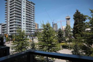 Photo 15: 307 9150 UNIVERSITY HIGH Street in Burnaby: Simon Fraser Univer. Condo for sale (Burnaby North)  : MLS®# R2483480