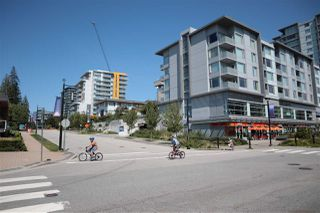 Photo 19: 307 9150 UNIVERSITY HIGH Street in Burnaby: Simon Fraser Univer. Condo for sale (Burnaby North)  : MLS®# R2483480