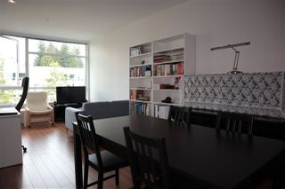 Photo 6: 307 9150 UNIVERSITY HIGH Street in Burnaby: Simon Fraser Univer. Condo for sale (Burnaby North)  : MLS®# R2483480