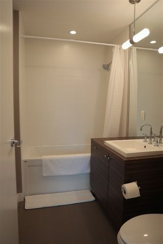 Photo 11: 307 9150 UNIVERSITY HIGH Street in Burnaby: Simon Fraser Univer. Condo for sale (Burnaby North)  : MLS®# R2483480