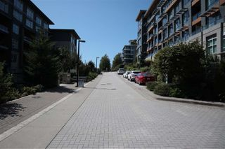 Photo 16: 307 9150 UNIVERSITY HIGH Street in Burnaby: Simon Fraser Univer. Condo for sale (Burnaby North)  : MLS®# R2483480