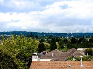 "Photo 18: 21763 48 Avenue in Langley: Murrayville House for sale in ""MURRAYVILLE"" : MLS®# R2485267"
