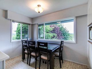 "Photo 5: 21763 48 Avenue in Langley: Murrayville House for sale in ""MURRAYVILLE"" : MLS®# R2485267"