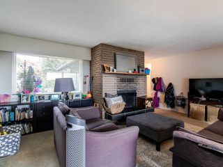 "Photo 4: 21763 48 Avenue in Langley: Murrayville House for sale in ""MURRAYVILLE"" : MLS®# R2485267"